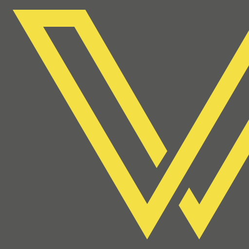cropped-VV-favicon-01-01.png